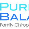 Pure Balance Chiropractic