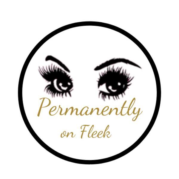 Permanently on Fleek