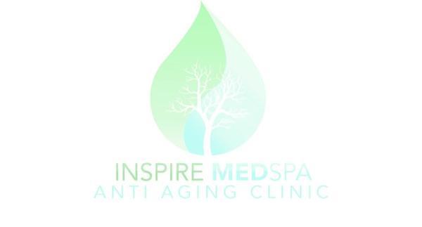 Inspire Medspa Anti Aging Clinic