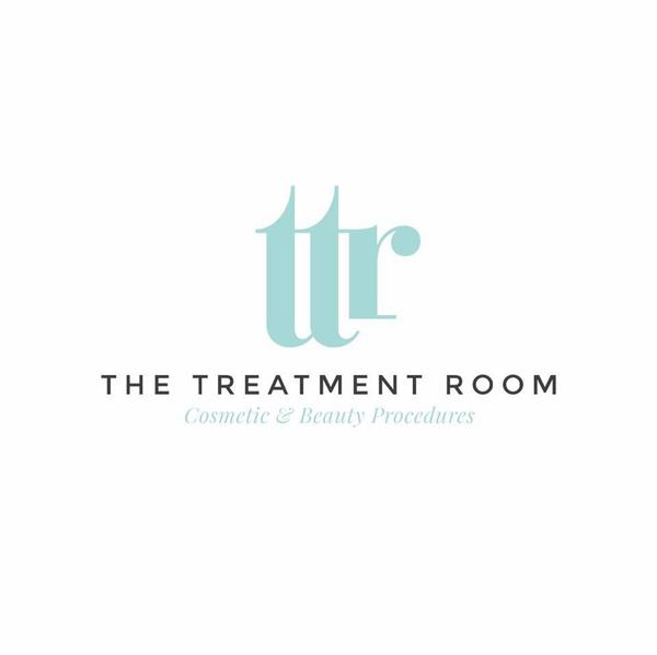 The Treatment Room Guernsey
