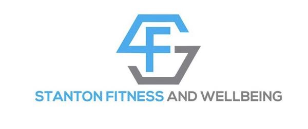 Stanton Fitness & Wellbeing