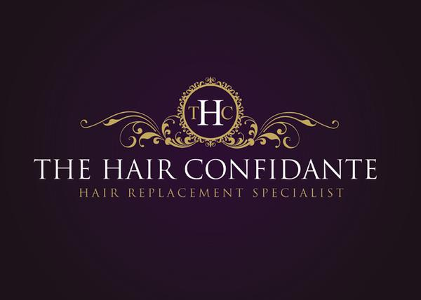 The Hair Confidante