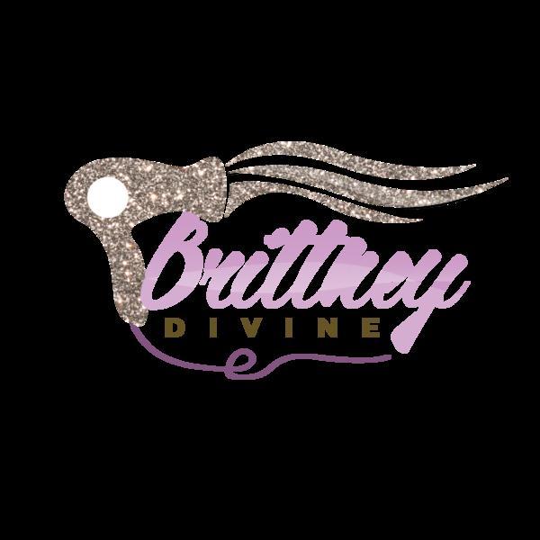 Brittney Divine