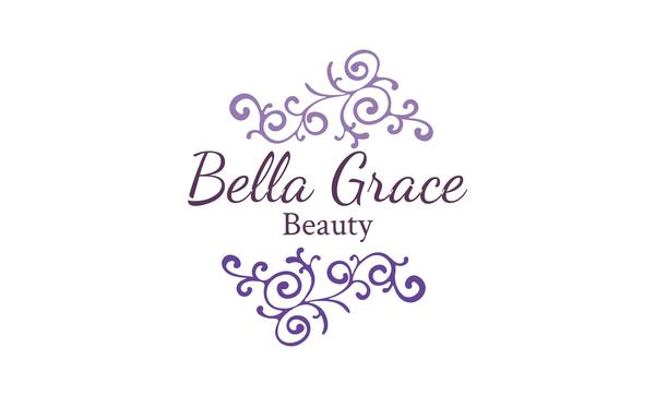 Bella Grace Beauty