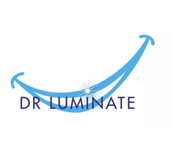 Dr Luminate