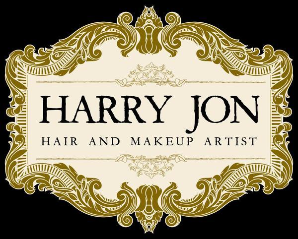 Harry Jon Hair & Makeup