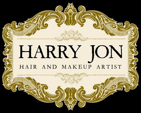 Harry Jon Hair & Makeup