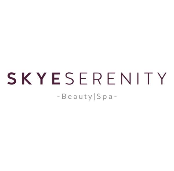 Skye Serenity