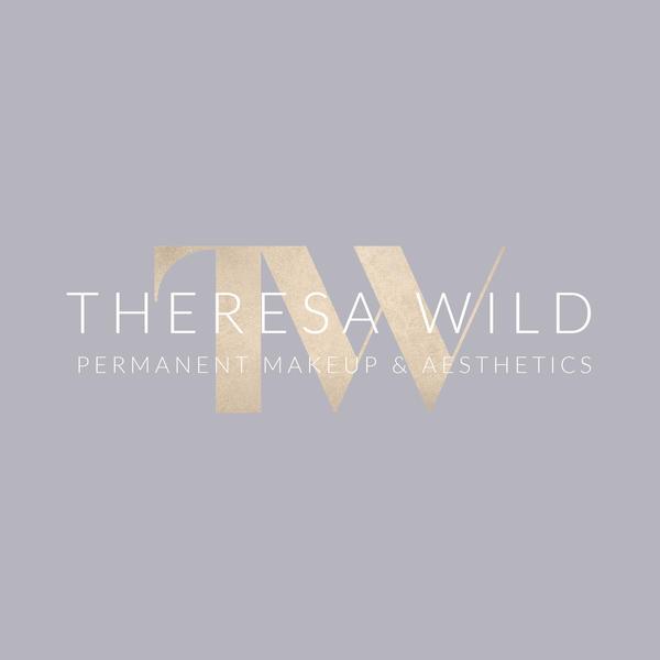 Theresa Wild Permanent Cosmetics