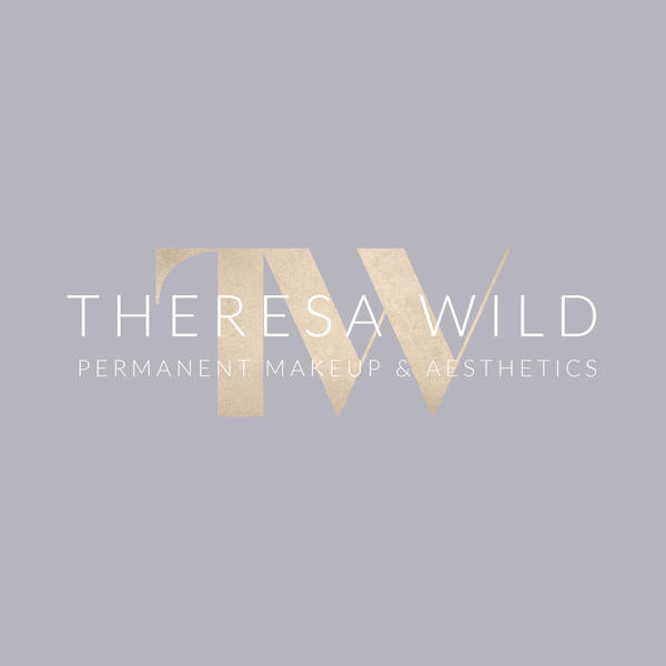 Theresa Wild Permanent Cosmetics