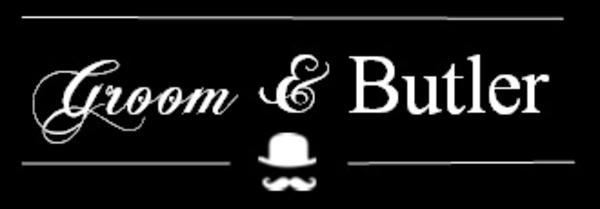 Groom & Butler