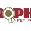 Trophy Pet Foods Ribble Valley