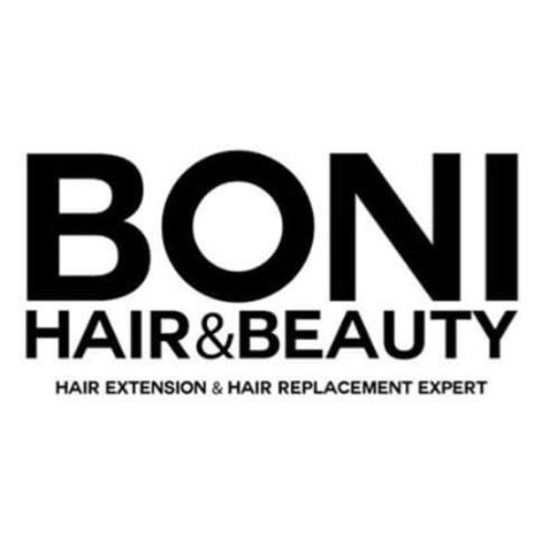 Boni Hair & Beauty