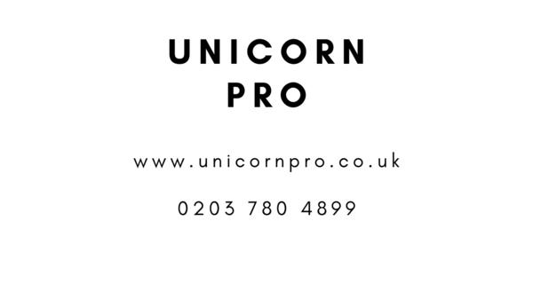 Unicorn pro