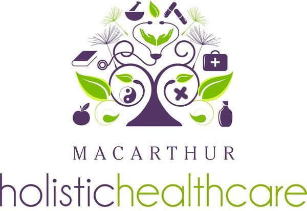 Macarthur Holistic Healthcare