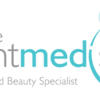 The Solent Medi Spa Chichester