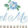 Forget Me Not Therapies