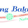 Creating Balance Natural Therapies