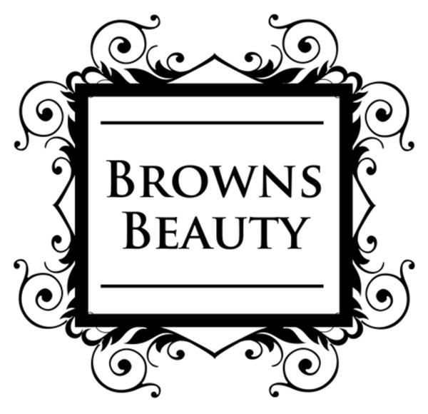 Browns Beauty