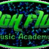 High Five Music Academy