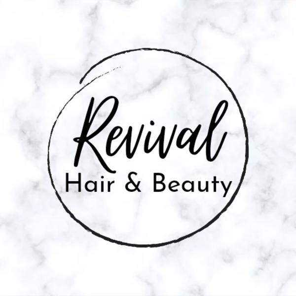 Revival Hair & Beauty