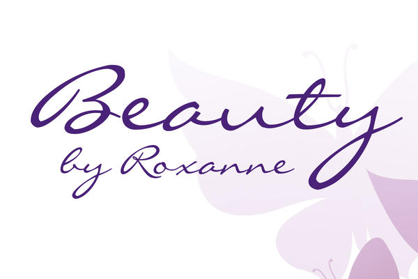 Beauty by Roxanne