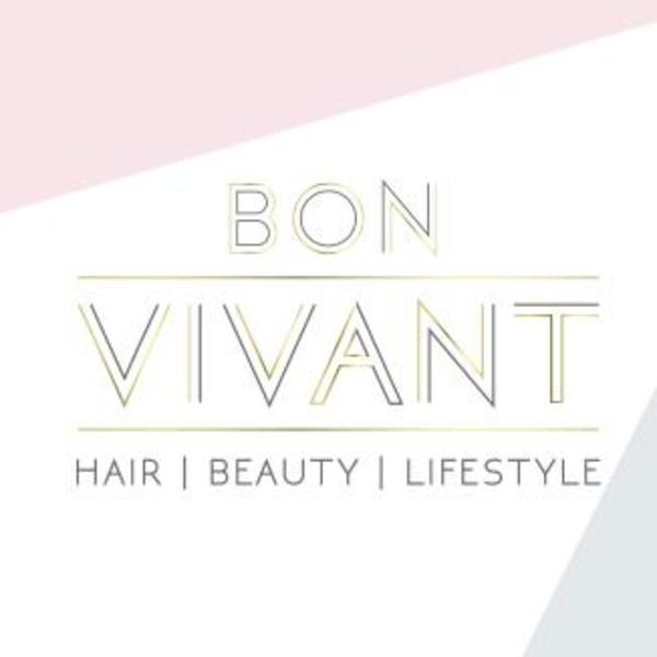 Bon Vivant Hair