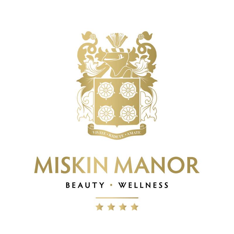 Miskin Manor Hotel & Health Club