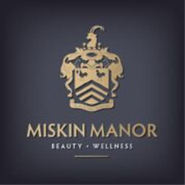 Miskin Manor Hotel & Health Club