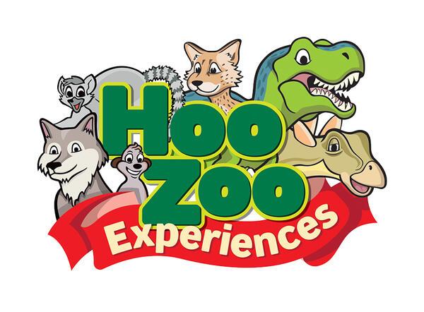 Hoo Farm Animal Encounters