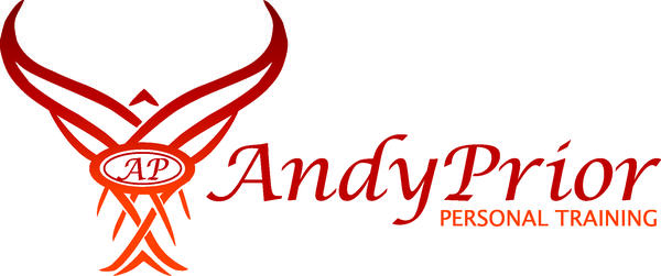 Andy Prior Personal Training