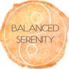 Balanced Serenity