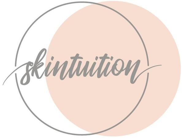 Skintuition