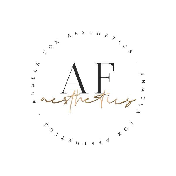 Angela Fox Aesthetics