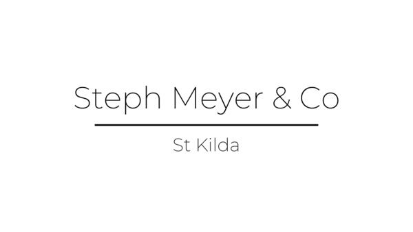 Steph Meyer & Co