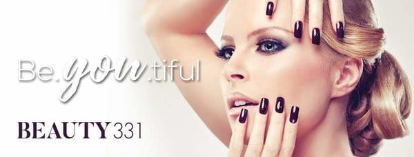 Beauty 331