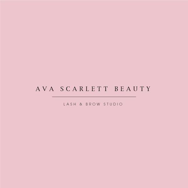 Ava Scarlett Beauty