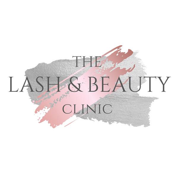 The Lash & Beauty Clinic