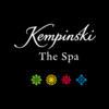 Kempinski The Spa, Cairo