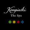 Kempinski The Spa, Cairo