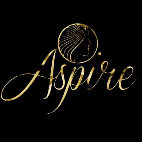 Aspire Hairdressing & Beauty