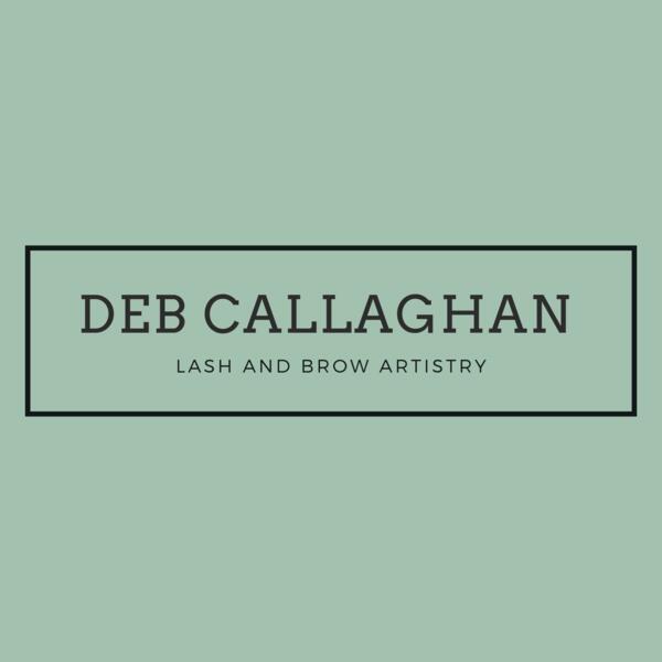 Deb Callaghan Lash & Brow Artistry