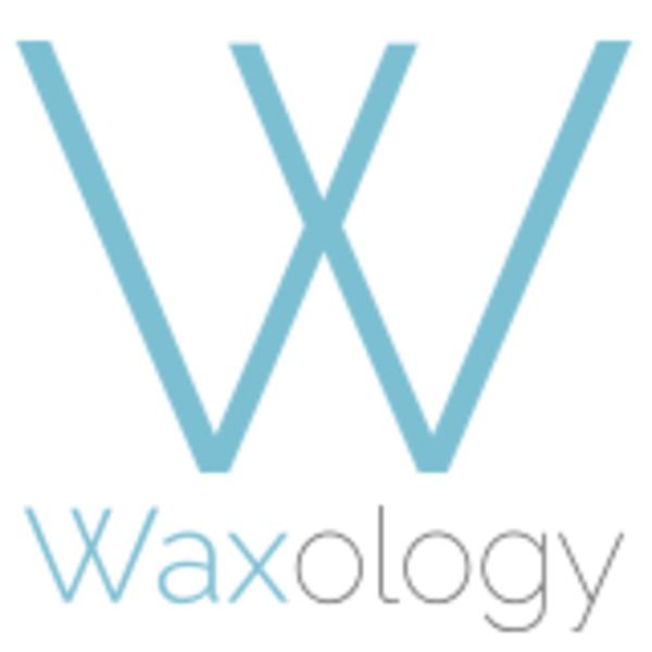 Waxology Salon