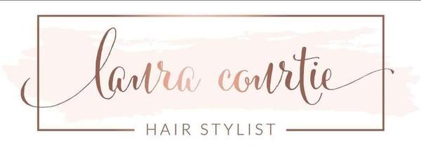 Gloss Hair Boutique