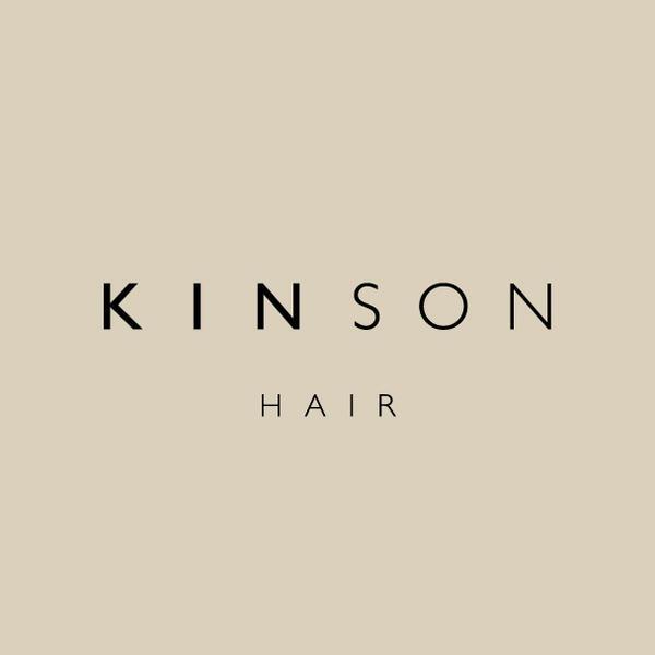 Kinson by Kizzy