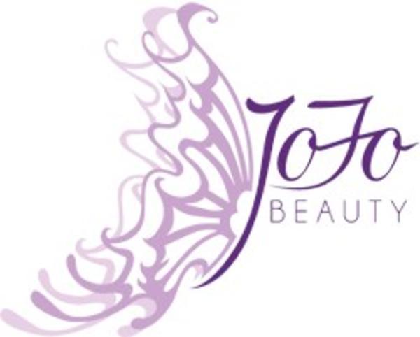 JoFo Beauty
