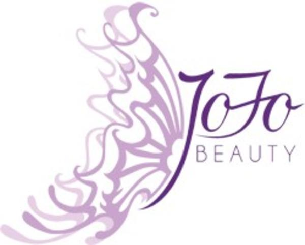 JoFo Beauty