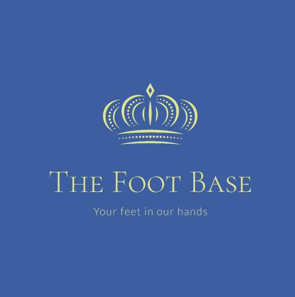 The Foot Base