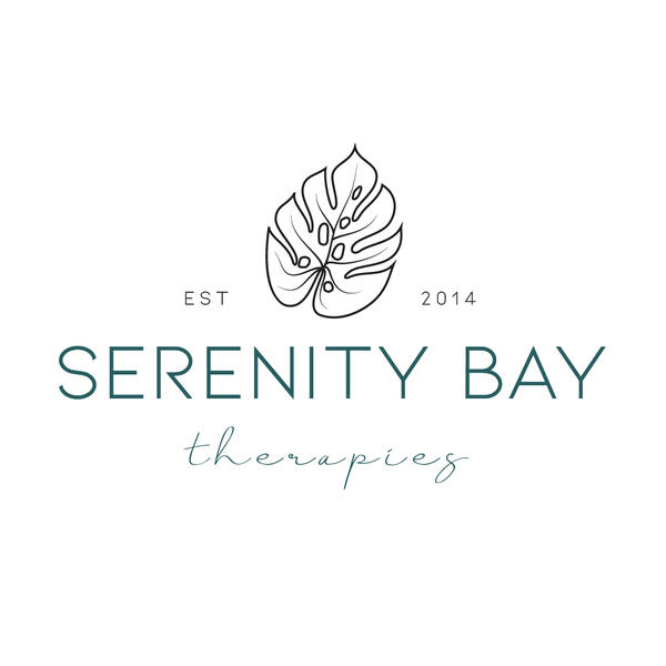 Serenity Bay Therapies