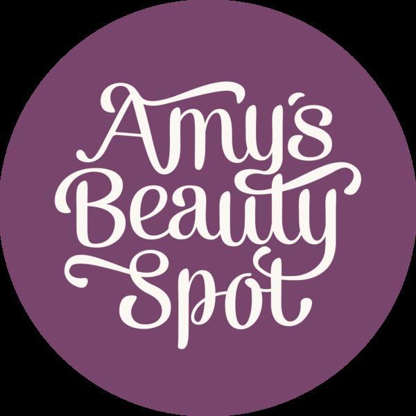 Amys Beauty Spot